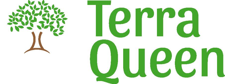 Terra Queen